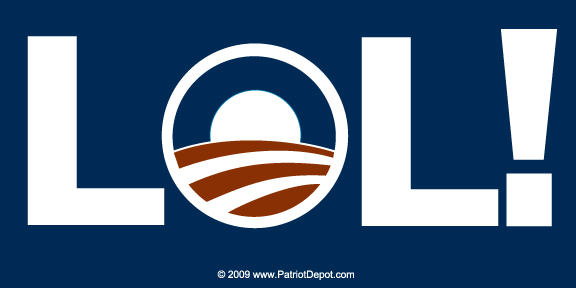 LOL_Bumper_Sticker